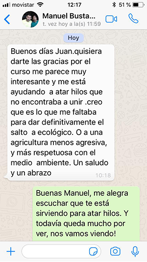 Manuel-B