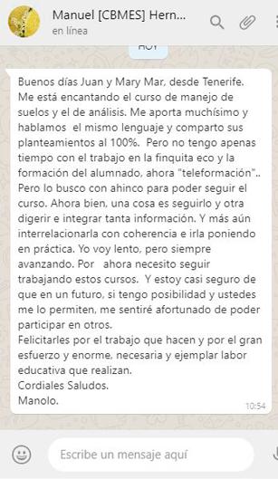Testimonio-Manuel